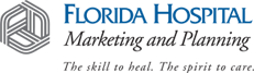 fhbranding_logo