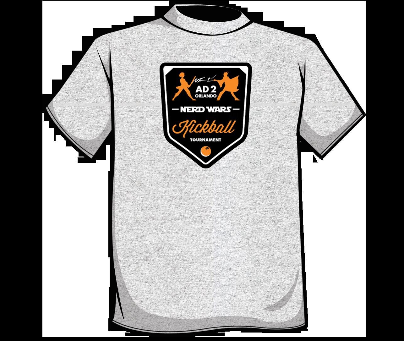 kickball-shirt-mockup