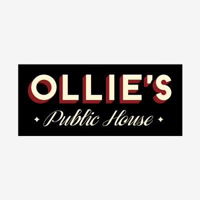 Ollie's Public House