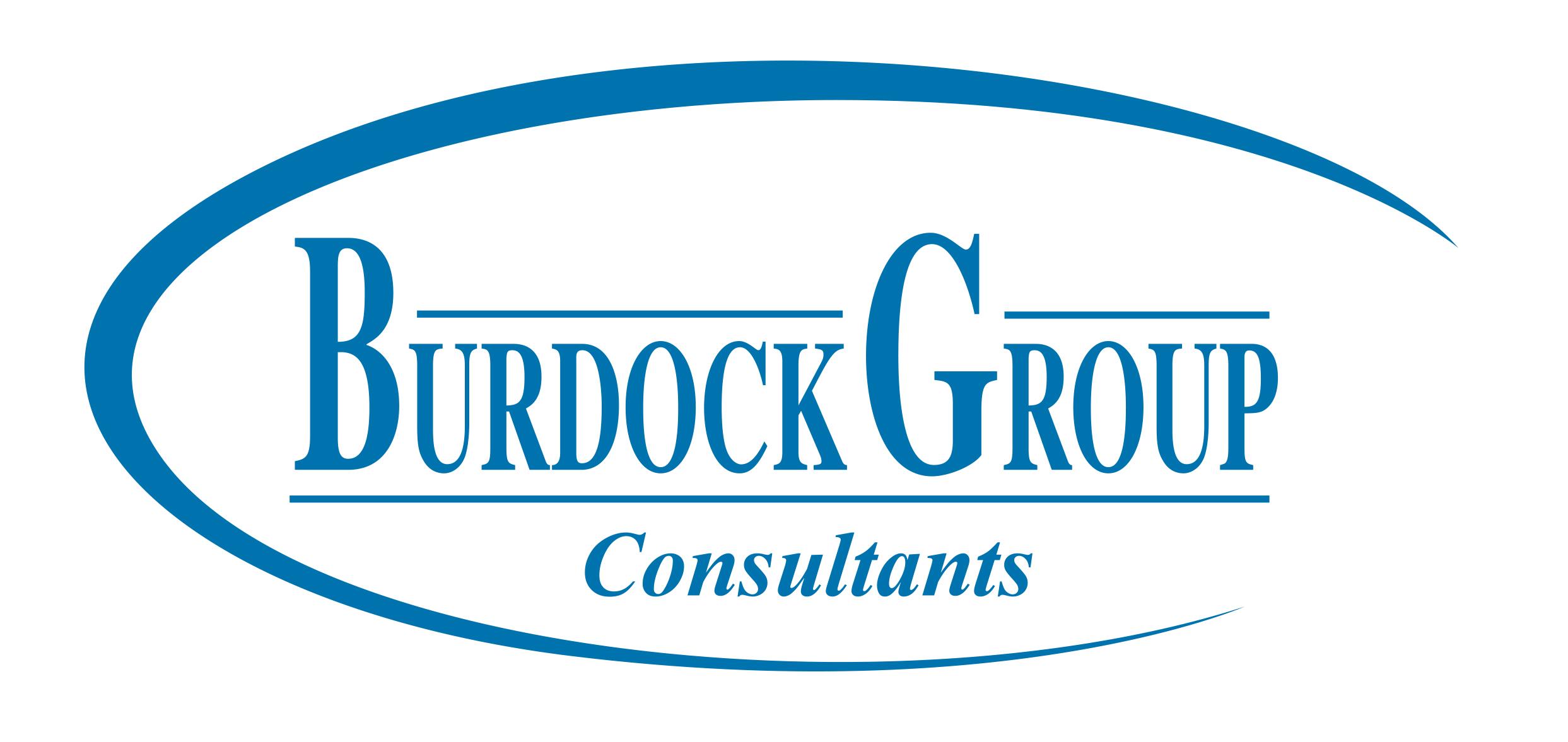 Burdock Group