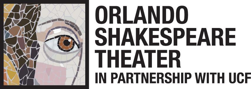 Orlando Shakespeare Theater