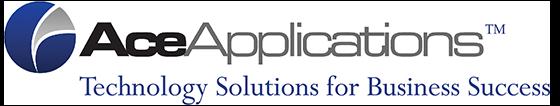 AceApplications, LLC