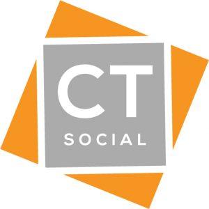 ct_logo_final