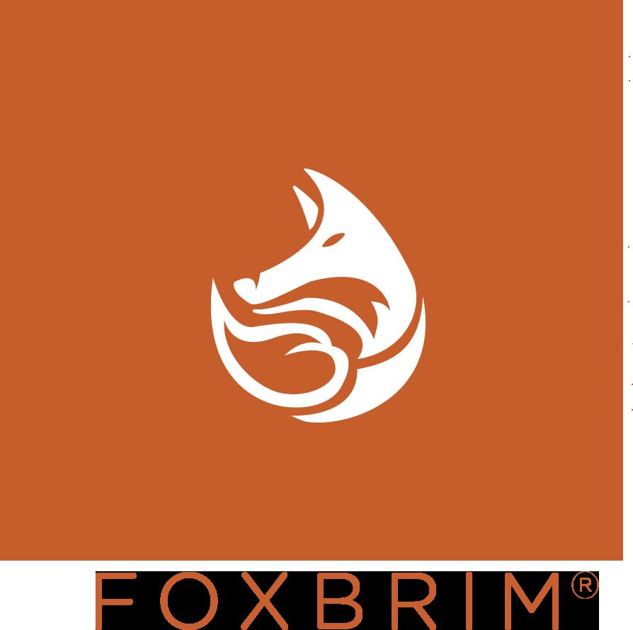 Foxbrim