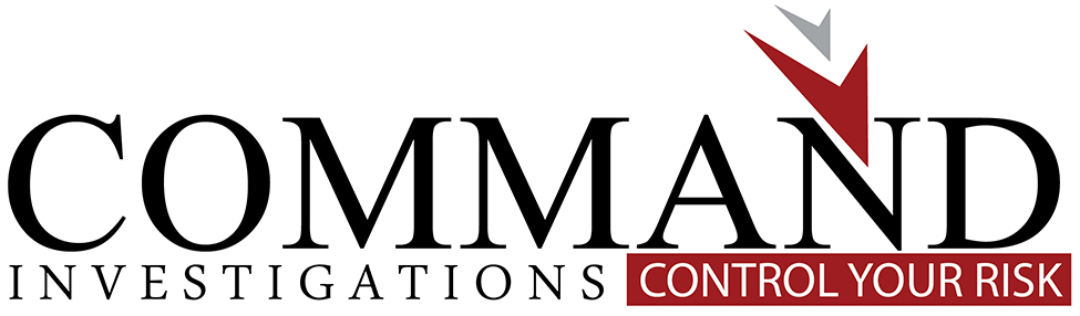 Command Investigations, LLC