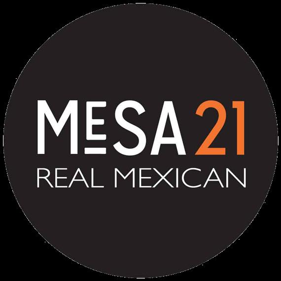 Mesa21