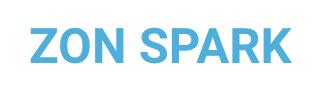 Zon Spark