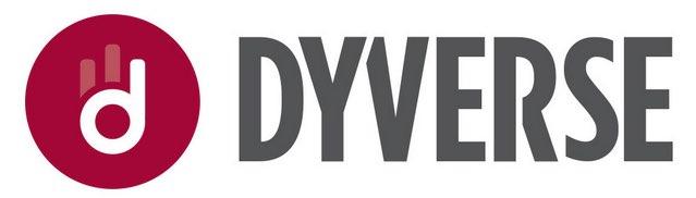 Dyverse
