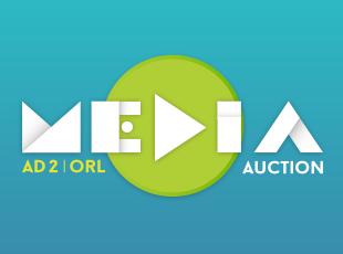 2019 Media Auction