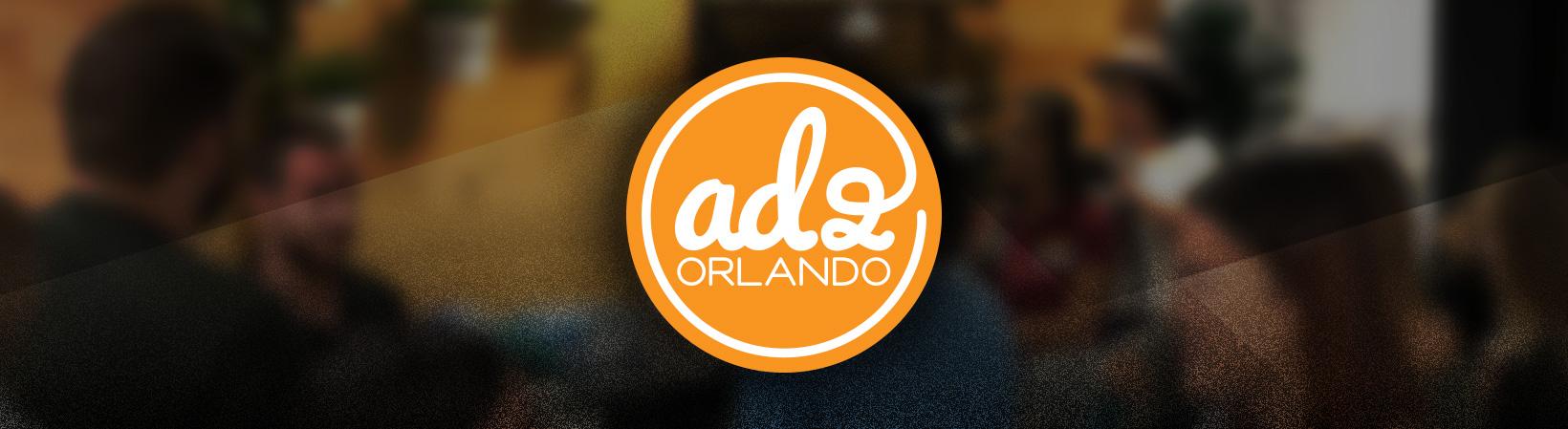 Ad 2 Orlando